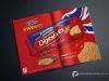 Double Page Spread Advert for McVitie's Digestives.jpg