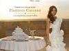 Busy Bee Wedding Venues Advert
