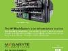 Megabyte 28x4col Advert