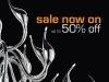 MF Electrix Sale Advert