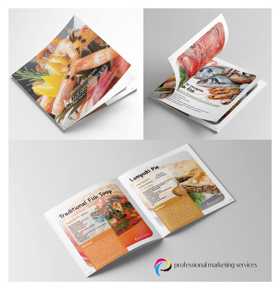 Azzopardi Fisheries Recipes Booklet.jpg