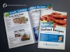 Azzopardi Fisheries Newsletter