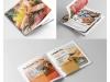 Azzopardi Fisheries Recipes Booklet.jpg