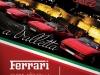 Ferrari Car Show Poster.jpg