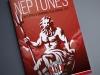 Neptunes Yearbook
