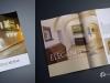 VILLA MDINA Brochure