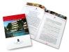 Fortina Hotel Guide Book