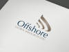 Offshore Global Resources Logo