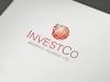 InvestCo Logo