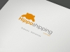 Hippo Shipping Limited Logo