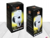 MF Electrix Energy Saver Boxes