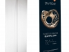 Environ Roll-Up Banner