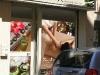 Xiu-Xian Shop Signage