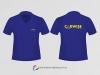 Carwise Shirt