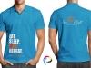 Sea Shell Dive Centre Shirt