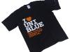 Uniblue T-Shirt